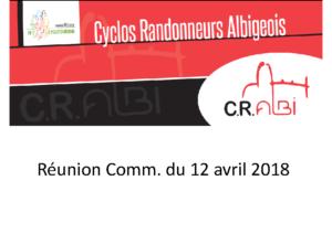Réunion 12 avril 2018 (1)
