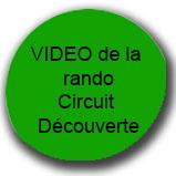 videoCD