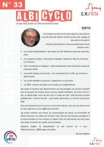 AlbiCyclo33