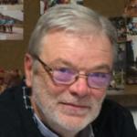 Illustration du profil de CRA Président