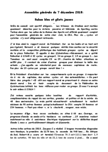 A N°8 07122018 – Assemblée générale
