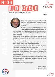 AlbiCyclo34