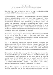 N°-2020_05 Annee 2021.pdf